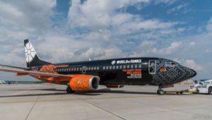 airplane worldoftanks belavia