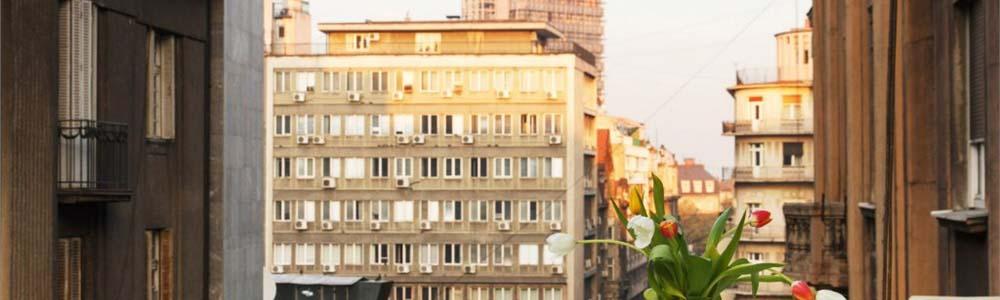 Билеты на самолет Киев Баско дешево