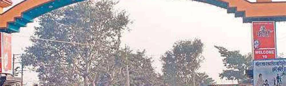 авиабилеты в Биратнагар дешево