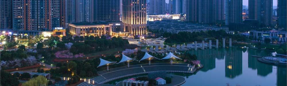 авиабилеты в Чанчжоу дешево
