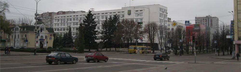 Билеты на самолет Минск Черкассы дешево