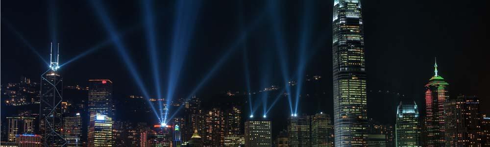 Билеты на самолет Киев Гонконг дешево