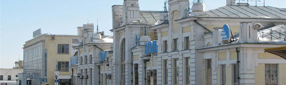 Билеты на самолет Минск Кызылорда дешево