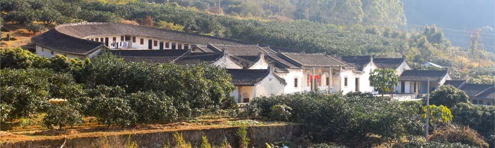 авиабилеты в Мэйчжоу дешево