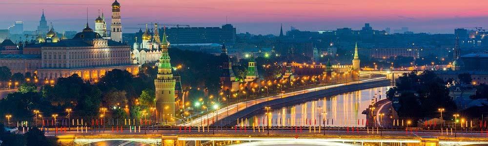 Билеты на самолет Батуми Москва дешево