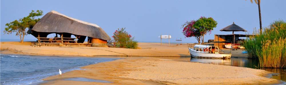 авиабилеты в Нгал дешево
