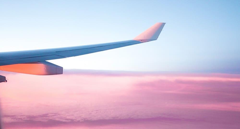 Билеты на самолет Минск Рио-Гальегос дешево