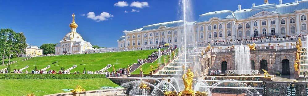 Билеты на самолет Оренбург Санкт-Петербург дешево
