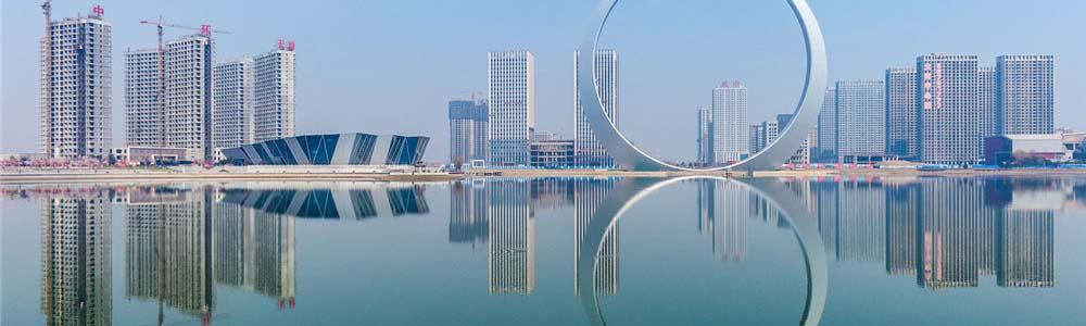 авиабилеты в Шэньян дешево