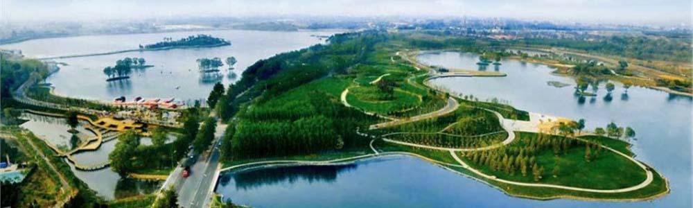 авиабилеты в Тяньшань дешево
